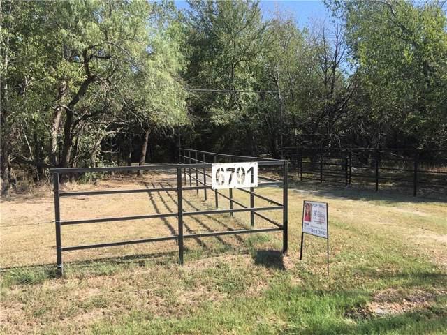 6791 Co Road 4042, Kemp, TX 75143 (MLS #14188640) :: Baldree Home Team