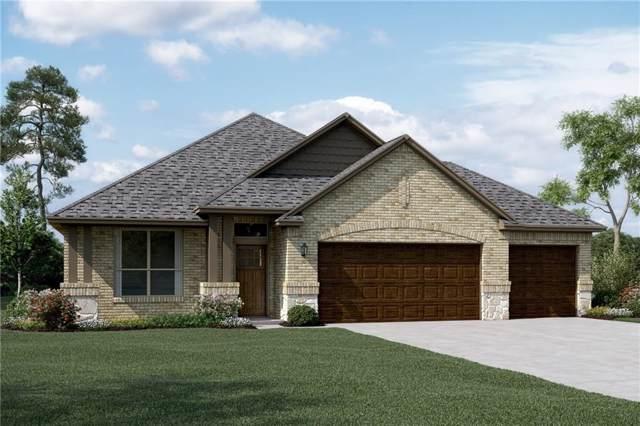 14405 Home Trail, Roanoke, TX 76262 (MLS #14188709) :: Lynn Wilson with Keller Williams DFW/Southlake