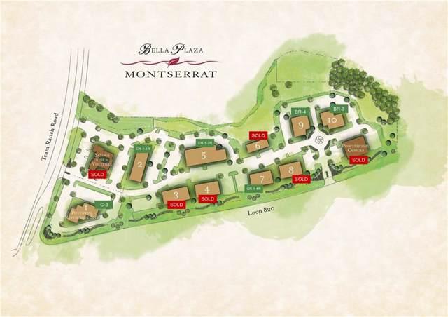 0000 Saint Amanda Circle, Fort Worth, TX 76126 (MLS #14189206) :: Bray Real Estate Group