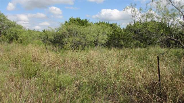 TBD Fm 934, Blum, TX 76627 (MLS #14189230) :: Ann Carr Real Estate