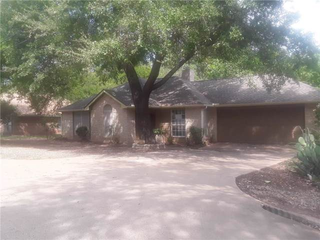 4212 Mojave Drive, De Cordova, TX 76049 (MLS #14189465) :: The Paula Jones Team | RE/MAX of Abilene