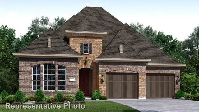 7704 Windsor, The Colony, TX 75056 (MLS #14189498) :: The Paula Jones Team | RE/MAX of Abilene