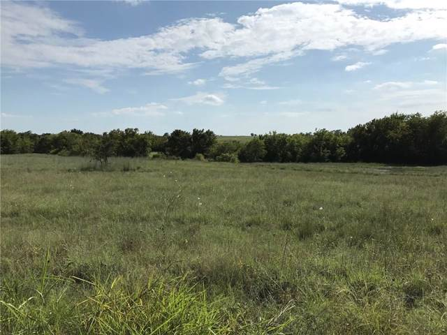 11-15 Pr 4219, Decatur, TX 76234 (MLS #14189598) :: RE/MAX Town & Country