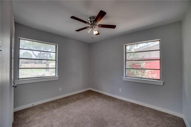 517 Hardy Drive, Garland, TX 75041 (MLS #14189769) :: Frankie Arthur Real Estate