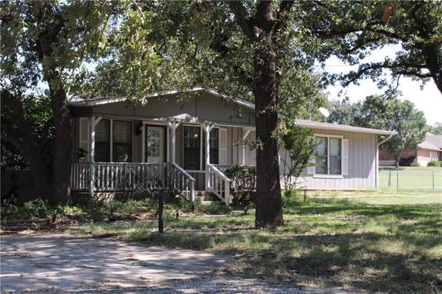 4274 W Hwy 380, Decatur, TX 76234 (MLS #14190239) :: Lynn Wilson with Keller Williams DFW/Southlake