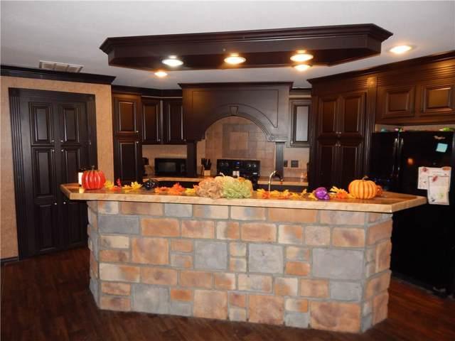 747 Vz County Road 3609, Edgewood, TX 75117 (MLS #14190412) :: Robbins Real Estate Group