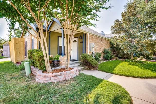 3120 Royal Gable Drive, Dallas, TX 75229 (MLS #14190739) :: HergGroup Dallas-Fort Worth