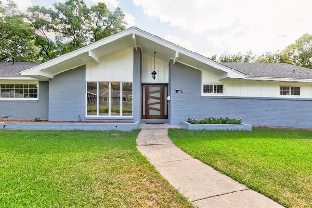 11315 Coral Hills Drive, Dallas, TX 75229 (MLS #14190798) :: Lynn Wilson with Keller Williams DFW/Southlake