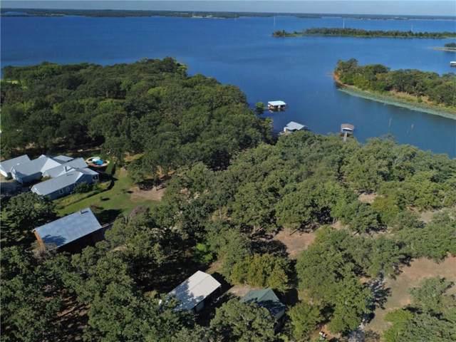 212 Cr 1995, Yantis, TX 75497 (MLS #14190808) :: Ann Carr Real Estate