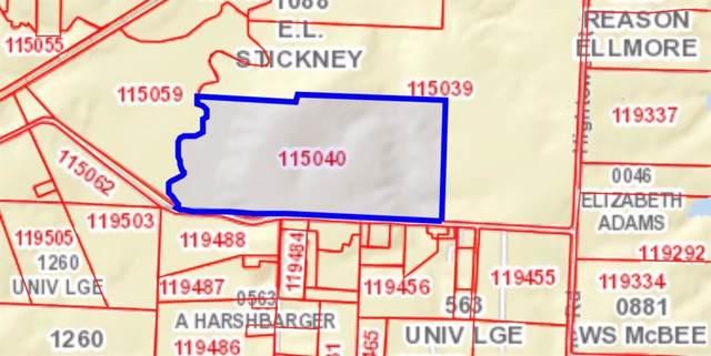 3132 Spalding Drive, Sherman, TX 75092 (MLS #14190946) :: Vibrant Real Estate