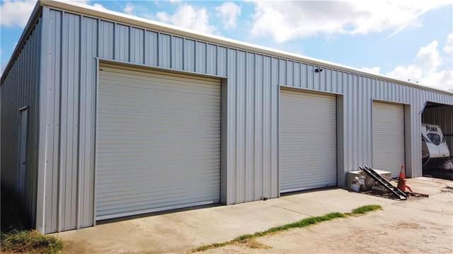 1841 Vz County Road 3103, Edgewood, TX 75117 (MLS #14190992) :: Robbins Real Estate Group