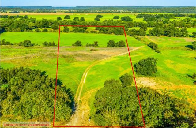Lot 2 Soda Springs Road, Millsap, TX 76066 (MLS #14191662) :: Lynn Wilson with Keller Williams DFW/Southlake