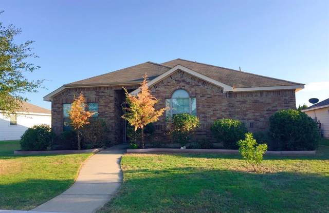 9732 Whistler Drive, Dallas, TX 75217 (MLS #14191779) :: Kimberly Davis & Associates