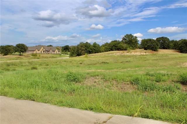 1085 Forest Hill Drive, Cross Roads, TX 76227 (MLS #14191832) :: Lynn Wilson with Keller Williams DFW/Southlake