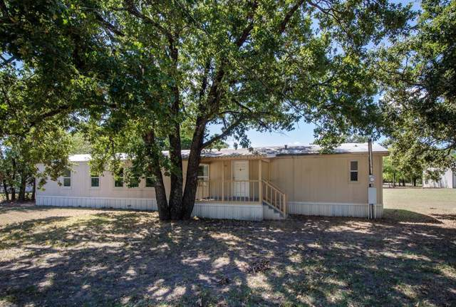 317 Teakwood Avenue, Streetman, TX 75859 (MLS #14192549) :: Frankie Arthur Real Estate