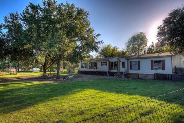 4944 County Road 3506, Quinlan, TX 75474 (MLS #14192784) :: Lynn Wilson with Keller Williams DFW/Southlake