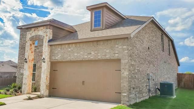 2434 Lupton Street, Anna, TX 75409 (MLS #14193343) :: Lynn Wilson with Keller Williams DFW/Southlake