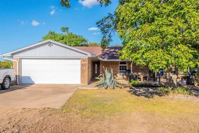 103 Vinyard Drive, Waxahachie, TX 75167 (MLS #14193469) :: Lynn Wilson with Keller Williams DFW/Southlake