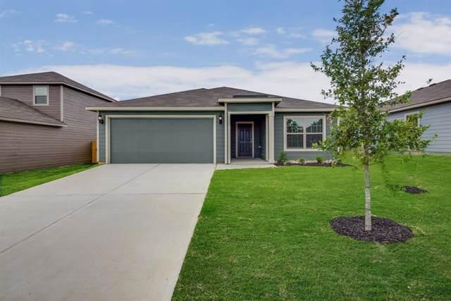 14106 Greenhaw Lane, Dallas, TX 75253 (MLS #14193874) :: Lynn Wilson with Keller Williams DFW/Southlake