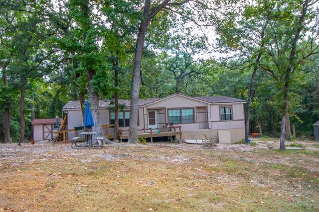 15788 Hickory Drive, Lindale, TX 75771 (MLS #14194079) :: Lynn Wilson with Keller Williams DFW/Southlake