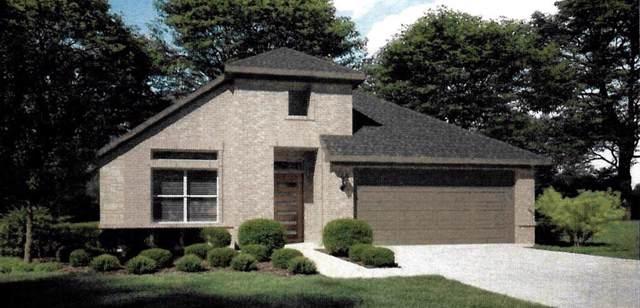 5560 George Creek Road, Fort Worth, TX 76126 (MLS #14194127) :: North Texas Team   RE/MAX Lifestyle Property