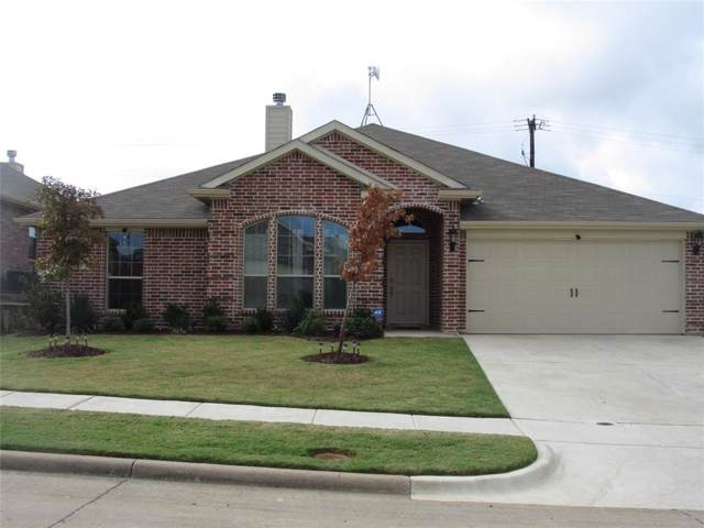 306 Jennie Marie Circle, Ferris, TX 75125 (MLS #14194592) :: Vibrant Real Estate