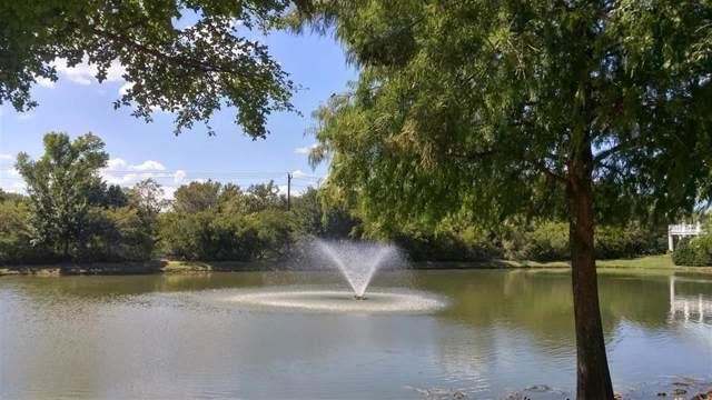 1716 Langham, Aubrey, TX 76227 (MLS #14194695) :: Real Estate By Design