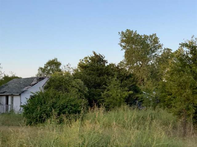 12343 County Road 574, Farmersville, TX 75442 (MLS #14194862) :: RE/MAX Town & Country