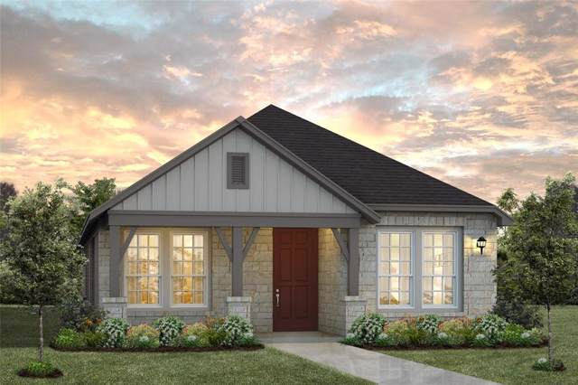 4868 Connor Place, Fairview, TX 75069 (MLS #14194976) :: Lynn Wilson with Keller Williams DFW/Southlake