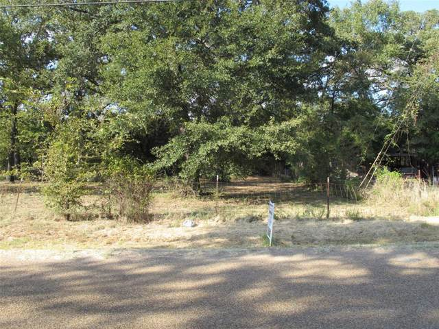 336 E Quanah Road #22, Mabank, TX 75156 (MLS #14195679) :: Post Oak Realty
