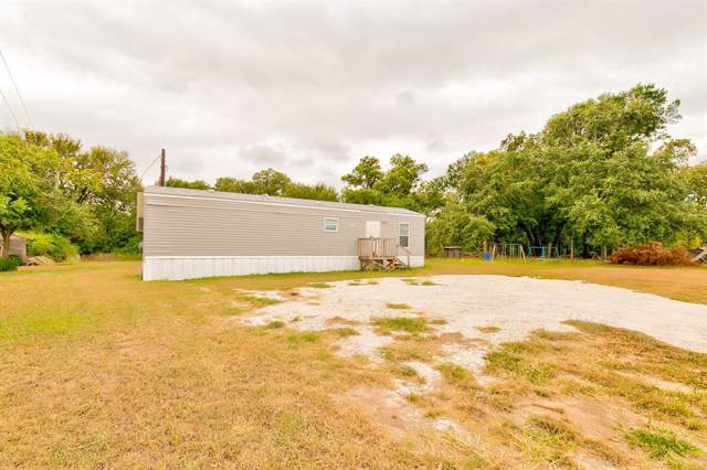 5912 Idaho Court, Granbury, TX 76048 (MLS #14195841) :: Post Oak Realty