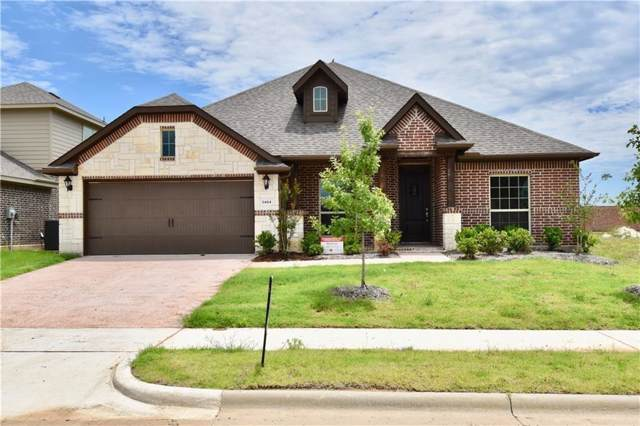 3404 Herron Drive, Melissa, TX 75454 (MLS #14196103) :: RE/MAX Town & Country