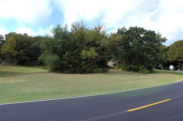 6509 Westover Drive, Granbury, TX 76049 (MLS #14196234) :: The Mitchell Group