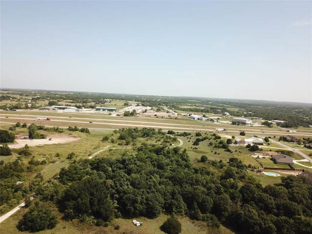 4119 Quanah Hill Road, Weatherford, TX 76087 (MLS #14196436) :: North Texas Team | RE/MAX Lifestyle Property