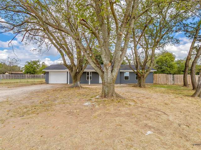 5300 County Road 803, Joshua, TX 76058 (MLS #14196583) :: Potts Realty Group