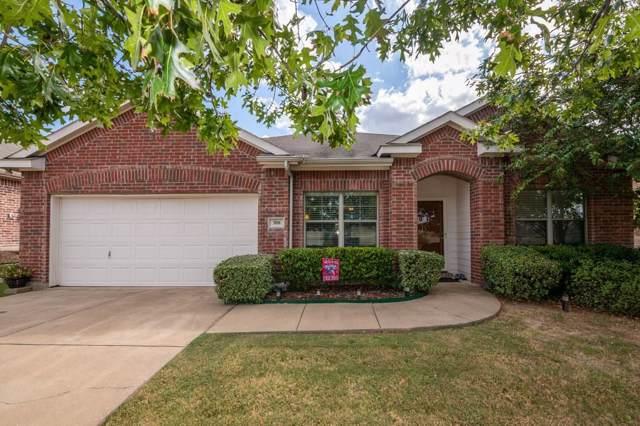 308 Jennie Marie Circle, Ferris, TX 75125 (MLS #14196651) :: Vibrant Real Estate
