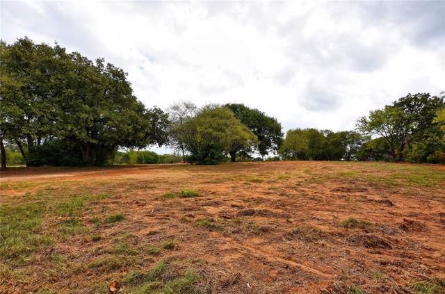 4914 County Road 704C, Cleburne, TX 76031 (MLS #14197185) :: RE/MAX Town & Country
