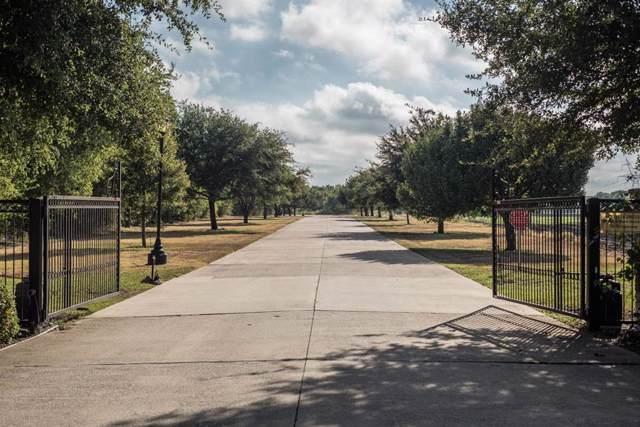 1360 Shepherds Creek Drive, Lucas, TX 75002 (MLS #14197503) :: Tenesha Lusk Realty Group