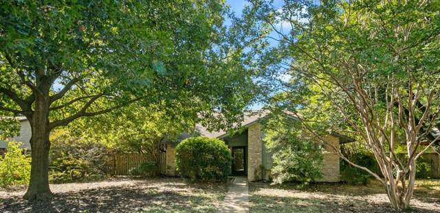 2620 Peppertree Place, Plano, TX 75074 (MLS #14197698) :: Hargrove Realty Group