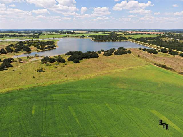 4030 Hwy 2247, Comanche, TX 76442 (MLS #14197970) :: RE/MAX Town & Country