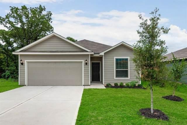 14102 Greenhaw Lane, Dallas, TX 75253 (MLS #14198045) :: Lynn Wilson with Keller Williams DFW/Southlake
