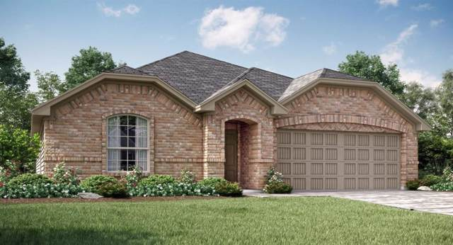 6229 Sutton Fields Trail, Celina, TX 75009 (MLS #14198067) :: Performance Team