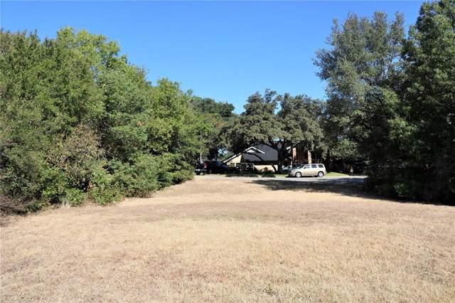 205 Green River Trail, Fort Worth, TX 76103 (MLS #14198183) :: Lynn Wilson with Keller Williams DFW/Southlake