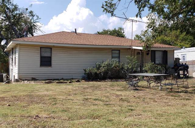 624 1st Street, Princeton, TX 75407 (MLS #14198299) :: Real Estate By Design