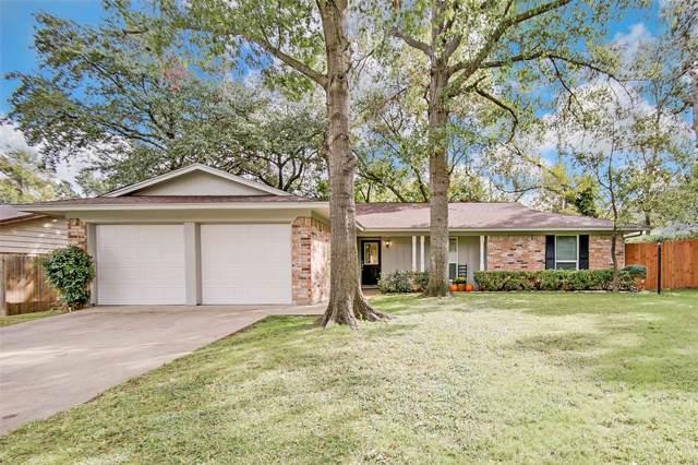801 Cherry Laurel Lane, Arlington, TX 76012 (MLS #14198541) :: Lynn Wilson with Keller Williams DFW/Southlake