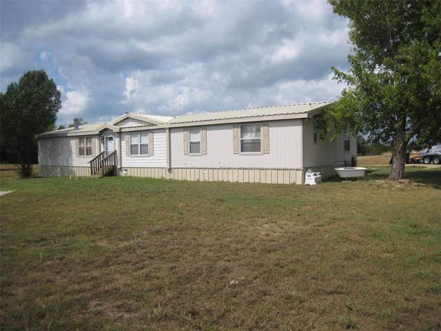 292 Cr 3201, Campbell, TX 75422 (MLS #14198623) :: The Good Home Team