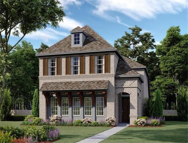 8054 Copper Way, Dallas, TX 75252 (MLS #14198816) :: Vibrant Real Estate