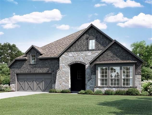 7926 Sarahville Drive, Dallas, TX 75252 (MLS #14199079) :: Vibrant Real Estate