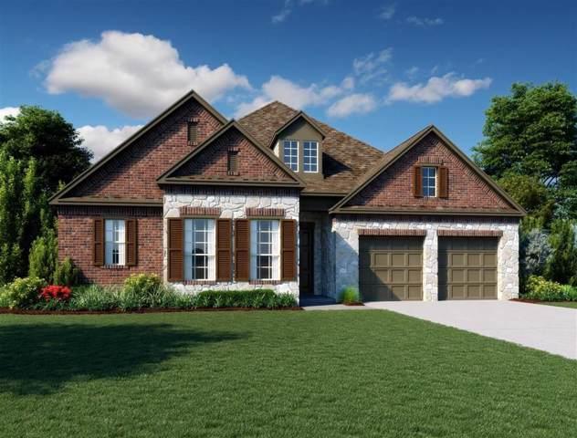 7934 Sarahville Drive, Dallas, TX 75252 (MLS #14199118) :: Vibrant Real Estate