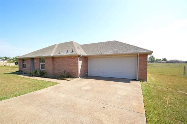 203 Bluebonnet Lane, Palmer, TX 75152 (MLS #14199139) :: Vibrant Real Estate